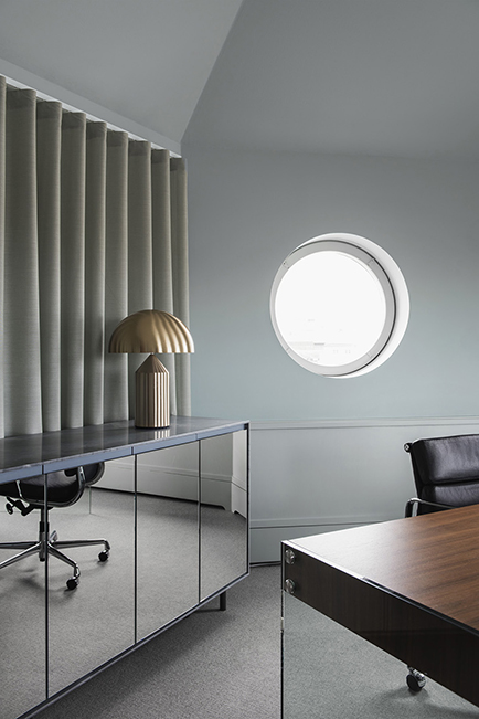 Innovation PropertiesKoncept ArkitekterStockholm juni 2016